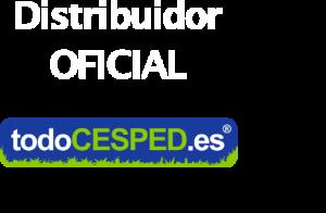 distribuidor oficial todocesped-2