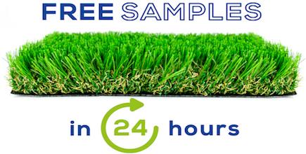 free-samples-2-1