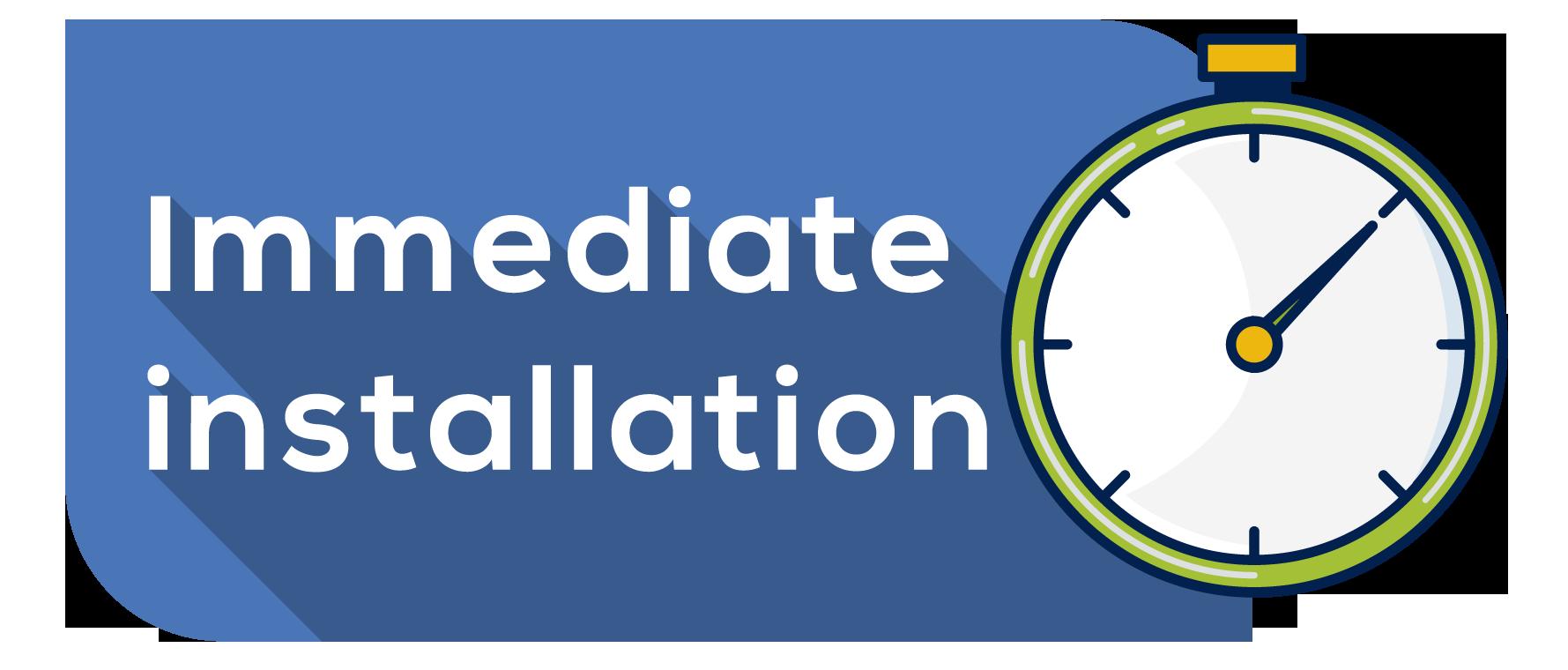 immediate-installation-3